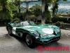 Concorso d`Eleganza Villa d`Este 2012 - Aston Martin DBR1 - Adrian Beecroft   / Image: Copyright REDART.FR
