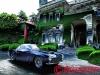 Concorso d`Eleganza Villa d`Este 2012 - 250 GT Berlinetta Zagato - S/N 0515 GT - David Sydorick / Image: Copyright REDART.FR