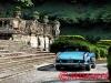 Concorso d`Eleganza Villa d`Este 2012 - 250 GT SWB California Spider - S/N 3059 GT - Andrew Pisker / Image: Copyright REDART.FR