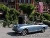 Concorso d`Eleganza Villa d`Este 2012 - 212 Inter Cabriolet Pinin Farina - S/N 0235 EU - Kenneth Roath / Image: Copyright Mitorosso.com
