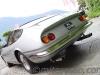 Concorso d`Eleganza Villa d`Este 2012 - 365 GTB/4 Daytona Prototype – S/N 10287 Gerard van Bergen / Image: Copyright Mitorosso.com