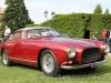 Concorso d`Eleganza Villa d`Este 2012 - 250 GT Europa Pinin Farina – S/N 0399 GT Pier Giorgio Mastroeni  / Image: Copyright Mitorosso.com