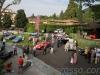 Concorso d`Eleganza Villa d`Este 2012 / Image: Copyright Mitorosso