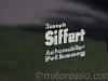 Concorso d`Eleganza Villa d`Este 2012 - 250 GT/L Berlinetta Lusso – S/N 5661 Heinz Schweizer  / Image: Copyright Mitorosso.com
