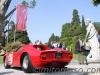 Concorso d`Eleganza Villa d`Este 2012 - 250 LM – S/N 6119 Anonymous / Image: Copyright Mitorosso.com