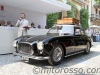 Concorso d`Eleganza Villa d`Este 2012 - 212 Inter Coupe Pinin Farina - S/N 0265 EU Wolfgang Roell / Image: Copyright Mitorosso.com