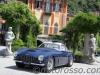 Concorso d`Eleganza Villa d`Este 2012 - 250 GT Berlinetta Zagato  - S/N 0515 GT David Sydorick /  Image: Copyright Mitorosso.com