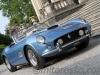 Concorso d`Eleganza Villa d`Este 2012 - 250 GT SWB California Spider - S/N 3059 GT Andrew Pisker / Image: Copyright Mitorosso.com