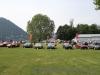 Concorso d`Eleganza Villa d`Este 2012 / Image: Copyright Mitorosso.com
