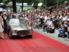 Concorso d`Eleganza Villa d`Este 2012 - 250 Europa Coupe Vignale - S/N 0313 EU Heinrich Kämpfer / Image: Copyright Mitorosso.com