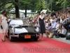 Concorso d`Eleganza Villa d`Este 2012 - 400 Superamerica Pinin Farina – S/N 3747 SA Peter S. Kalikow  / Image: Copyright Mitorosso.com