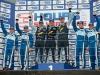 European Le Mans Series - ELMS 2013 - Round 1 - Silverstone - Johnny Mowlem - Matt Griffin - RAM Racing - Ferrari 458 GT2  / Image: Copyright Ferrari