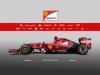 F14 T / Image:Copyright Ferrari
