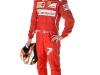 Kimi Raikkonen - Scuderia Ferrari 2014 / Image: Copyright Ferrari