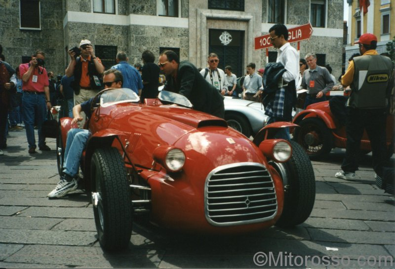 ferrari-159-166-spyder-corsa-sn-01c-010i-mille-miglia-1997-image-copyright-mitorosso-1.jpg