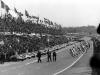 Le Mans 24 Hours 1964 - Jean Guichet - Nino Vaccarella - Ferrari 275 P - S/N 0816 - 1. Place / Image: Copyright Ferrari