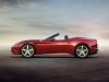 Ferrari California T: elegance, sportiness and versatility / Image: Copyright Ferrari