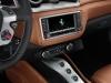 140025_car_ferrari-california-t