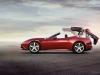 140028_car_ferrari-california-t