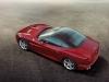 140029_car_ferrari-california-t