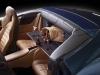 140033_car_ferrari-california-t