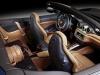 140034_car_ferrari-california-t