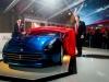 Ferrari California T – UK Premier at Somerset House 24.04.2014 / Image: Copyright Ferrari