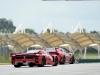 Ferrari Challenge APAC 2014 - Round 1 - Sepang - XX Programme / Image: Copyright Ferrari