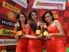 Ferrari Challenge APAC 2014 - Round 1 - Sepang / Image: Copyright Ferrari