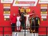 2014 Ferrari Challenge R2-Sydney Q1