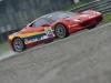 Ferrari Challenge Europe 2013 - Round 1 - Monza - Marcel Butuza - Ferrari 458 Challenge / Image: Copyright Ferrari