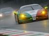 Ferrari Challenge Europe 2013 - Round 1 - Monza - Roger Eder - Ferrari 458 Challenge / Image: Copyright Ferrari