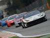 Ferrari Challenge Europe 2013 - Round 1 - Monza - Dirk Adamski - Ferrari 458 Challenge / Image: Copyright Ferrari