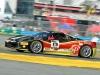Ferrari Challenge North America 2014 - Round 1 Daytona / Image: Copyright Ferrari