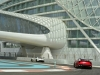 Ferrari Corse Clienti – Ferrari Challenge Asia Pacific - Abu Dhabi - 07.03. – 09.03.2013 / Image: Copyright Ferrari