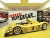 Ferrari Museum - Ferrari Supercar Exhibition 2013 / Image: Copyright Ferrari