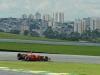 Ferrari Racing Days Sao Paulo 2013 - Ferrari F1 Clienti / Image: Copyright Ferrari