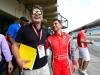 Ferrari Racing Days Sao Paulo 2013 / Image: Copyright Ferrari