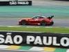 Ferrari Racing Days Sao Paulo 2013 - Ferrari XX Programme / Image: Copyright Ferrari