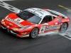 Ferrari Racing Days Sao Paulo 2013 - 458 Challenge / Image: Copyright Ferrari