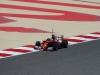 FIA Formula 1 Tests Bahrain 08.04. - 09.04.2014 - Fernando Alonso - Ferrari F14 T / Image: Copyright Ferrari