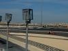 TEST F1 BAHRAIN 03/04/2014© FOTO ERCOLE COLOMBO X FERRARI