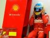 FIA Formula 1 Tests Bahrain 08.04. - 09.04.2014 - Fernando Alonso / Image: Copyright Ferrari