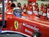 FIA Formula 1 Tests Jerez 5.-8.02.2013