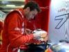 TEST GRAN BRETAGNA F1/2014