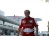 FIA Formula 1 World Championship 2013 - Round 3 - Grand Prix China - Stefano Domenicali / Image: Copyright Ferrari