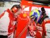 FIA Formula 1 World Championship 2013 - Round 3 - Grand Prix China - Grand Prix Malaysia - Felipe Massa - Ferrari F138 / Image: Copyright Ferrari