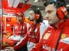 FIA Formula 1 World Championship 2013 - Round 3 - Grand Prix China - Pedro De la Rosa / Image: Copyright Ferrari