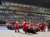 FIA Formula 1 World Championship 2013 - Round 3 - Grand Prix China - Felipe Massa and Fernando Alonso - Ferrari F138 / Image: Copyright Ferrari