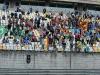 FIA Formula 1 World Championship 2013 - Round 3 - Grand Prix China - Fans / Image: Copyright Ferrari